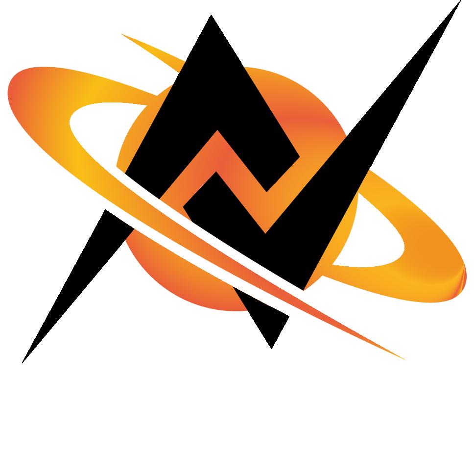 Nova Jump – Trampoline Park